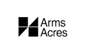 Arms Acres Logo