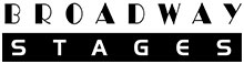 Broadway Stages Logo