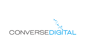 Converse Digital Logo