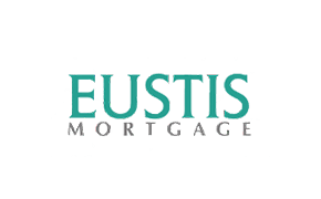Eustis Mortgage Logo | Social Selling