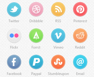 Social_Media_Marketing_Icons