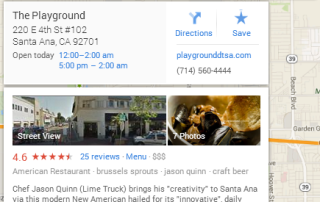 A-look-at-a-business-listing-on-the-new-Google-Maps