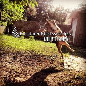 ember-affiliate