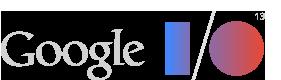 google-io-logo1