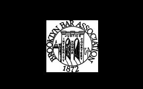 Brooklyn Bar Association logo