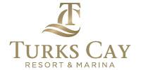 Turks Cay Resort & Marina logo